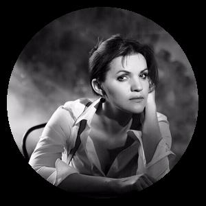 Катя Тарасова