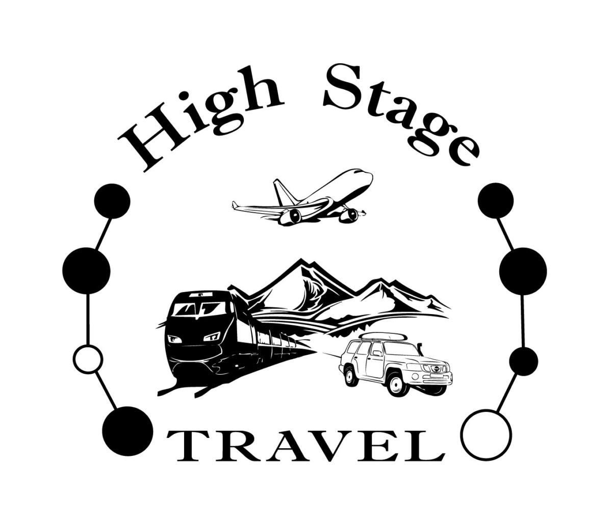 hs-travel