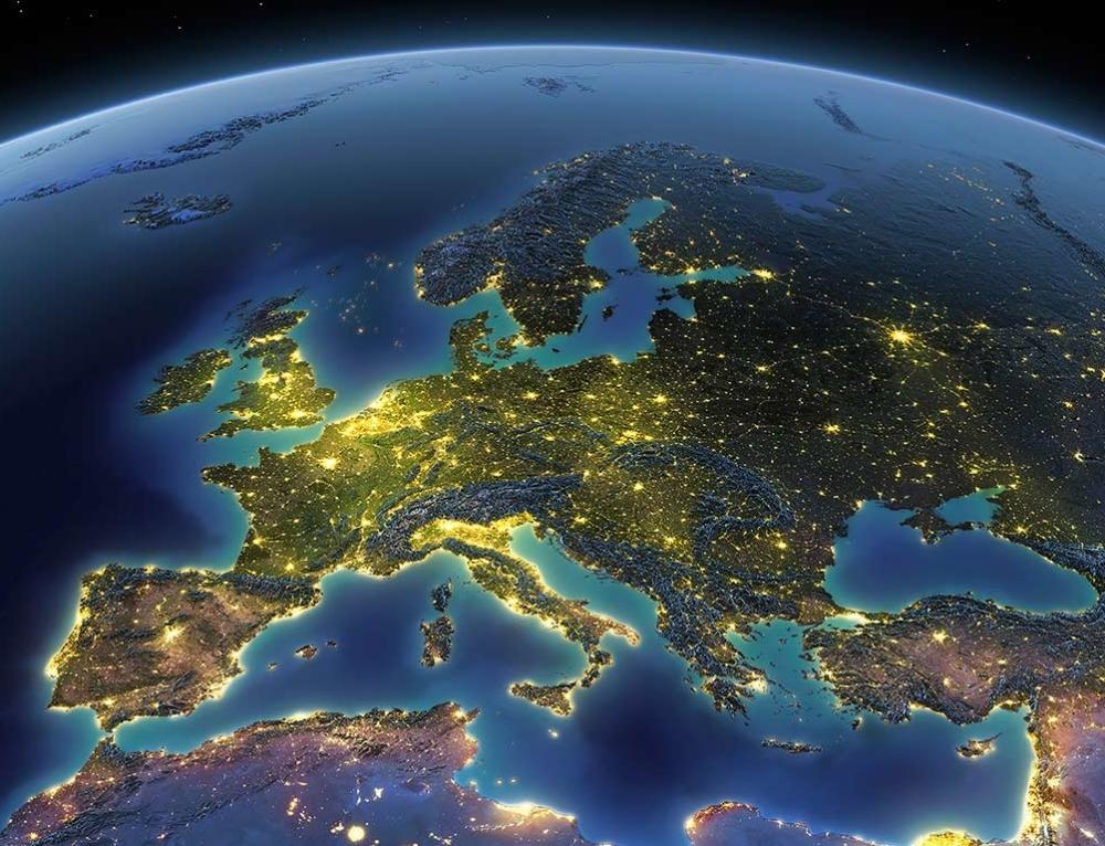 Евротур High Stage 2020